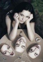 b_200_500_16777215_00_images_1235318946_1230667055yr3lre2.jpg